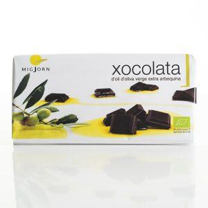 XOCOLATA(1)